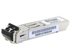 Купить Модуль SFP D-Link DEM-310GT (DEM-310GT) в Киеве по выгодной цене предлагает магазин Everest everest.ua +380 44...
