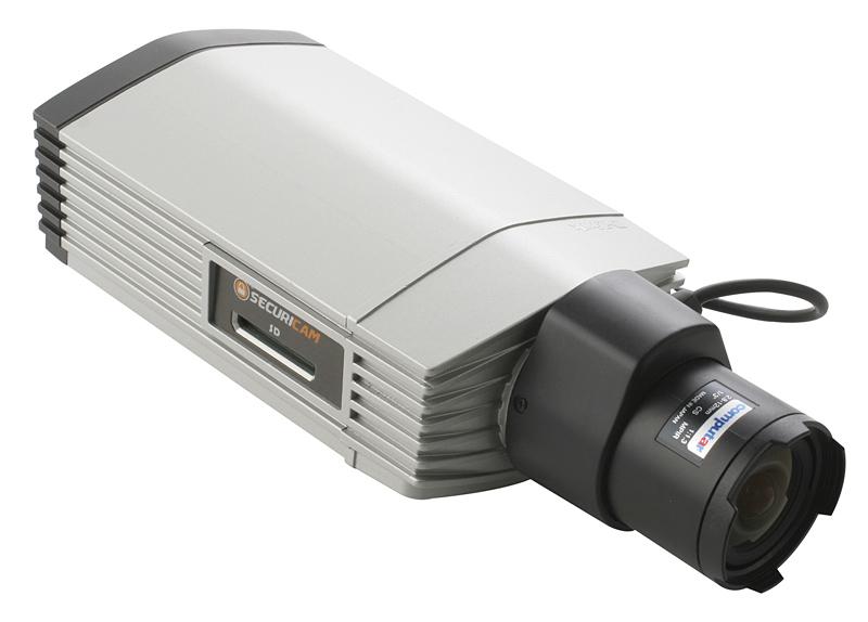 DCS-37100