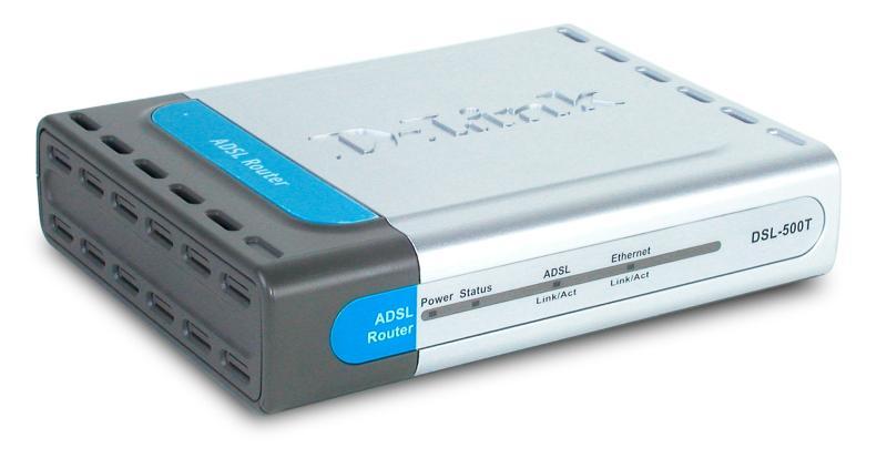 Коммутатор D-Link DGS-1510-20/A1A Стекируемый коммутатор SmartPro с 16 портами 10/100/1000Base-T 2 портами 1000Base-X SFP и 2 портами 10GBase-X SFP+